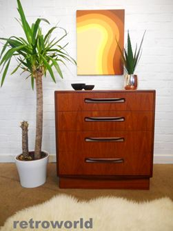 Vintage Mid Century Retro 50s 60s Cocktail Bar Cabinet